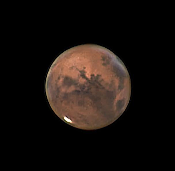 2020-10-11-1505_9-RGB-5_Mars_AS_P40_lapl5_ap7_Resample20_Align_AI_5_180R.jpg
