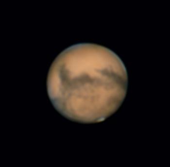 Mars 14079 frames.jpg