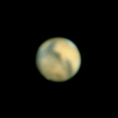 Mars 20201023_23_55_59_3xdz_lapl4_ap27_6000f.jpg
