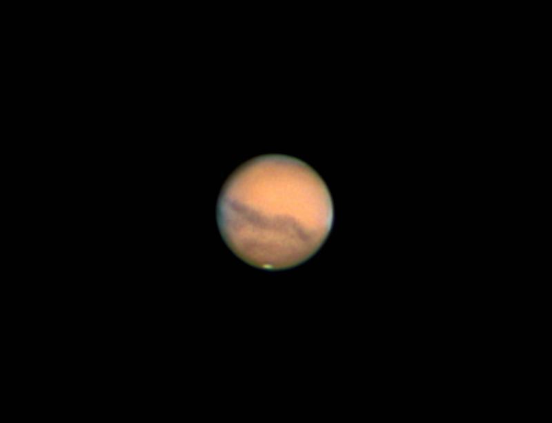 Mars 10-17-2020.jpg