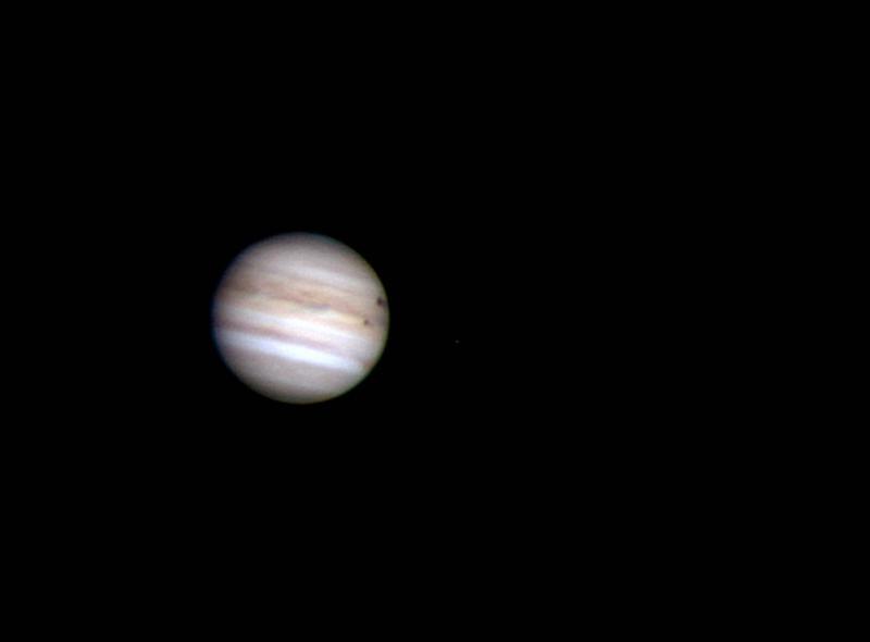 Jupiter 10-17-2020 1915 pm est (2).jpg