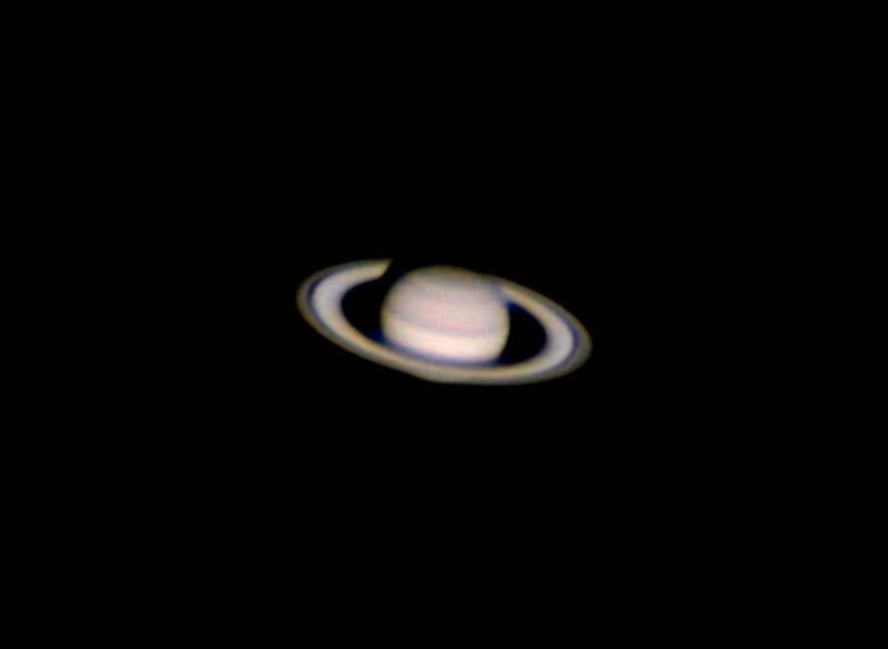 Saturn 10-17-2020 2043 pm est.jpg