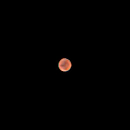 Mars_Oct_5_2020.png