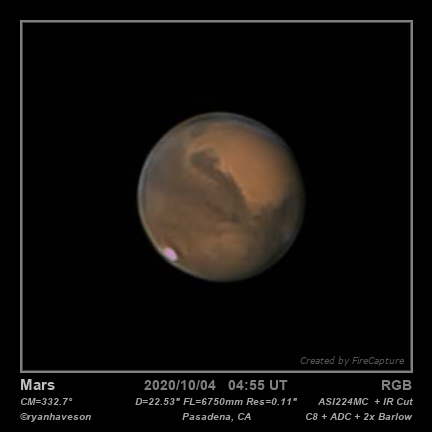 2020-10-04-0458_2-RGB-Mars_lapl5_ap9_r_web.jpg