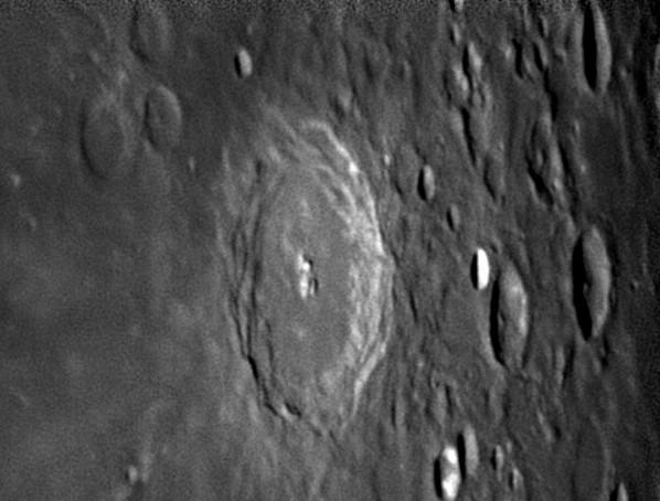 Moon Crater 20-10-02 20-57-09.jpg