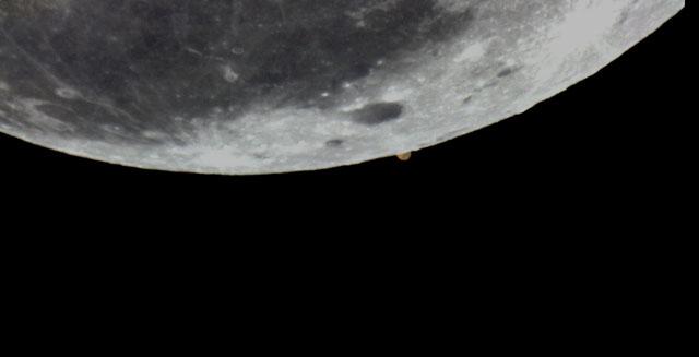 Moon-Mars Occultation 20-09-05 - 3.jpg
