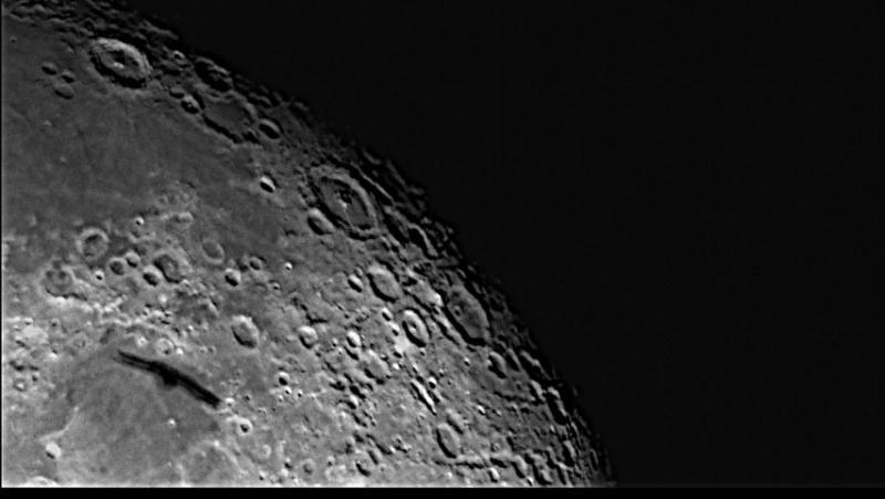 A Flight Over The Moon 2.jpg