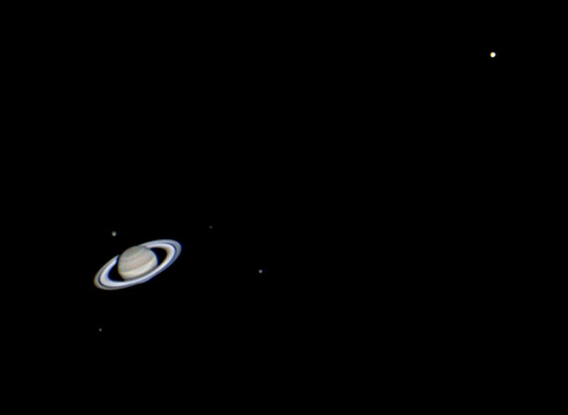Saturn + Titan and 4 moons 20-08-13.jpg