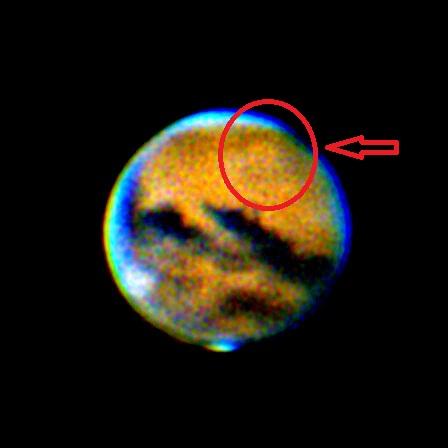 mars 20-10-06 Olympus Mons 3.jpg