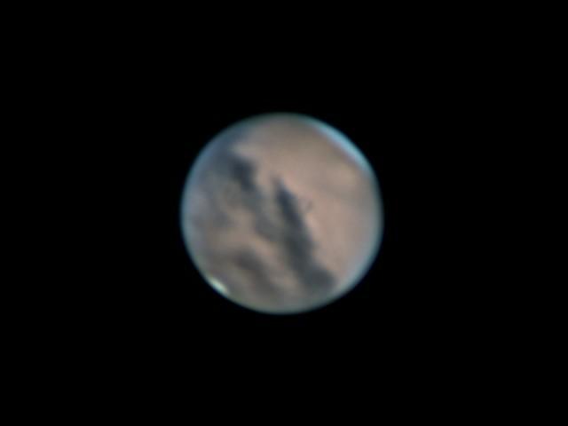 Mars_221240_lapl5_ap389.jpg