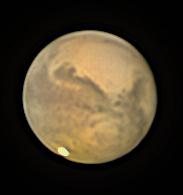 G1_R6_2020-10-06-0556_6-L-Mars_lapl4_ap9.jpg