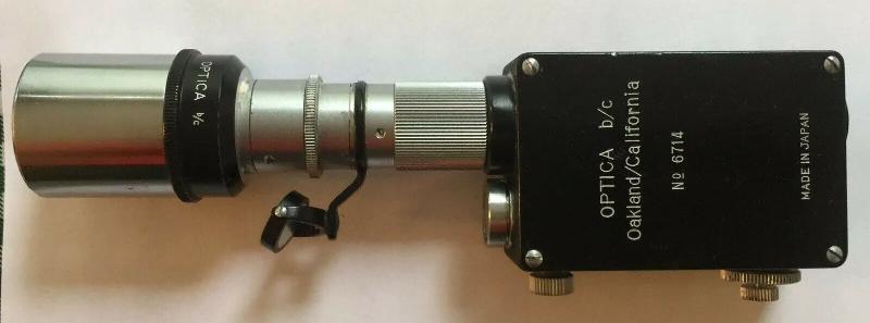spectroscope.jpg