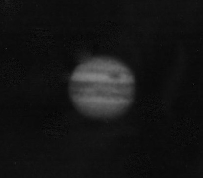 Jupiter_8-inch_F7_Cave_GRB_c1974.jpg