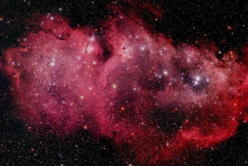 IC 1848 downsized.jpg