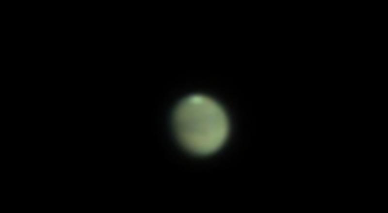 Mars_from_SER_Video.jpg