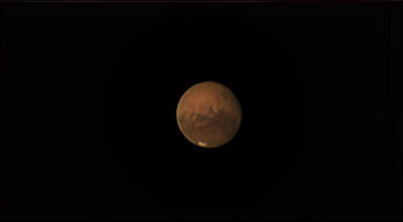 Mars_2020_0927_0039.jpg