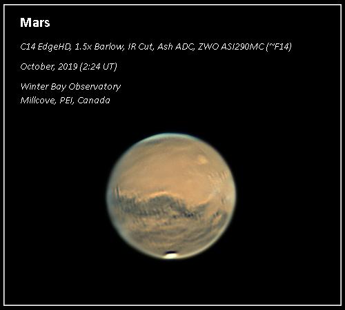 Mars -- 20201019 v2.png
