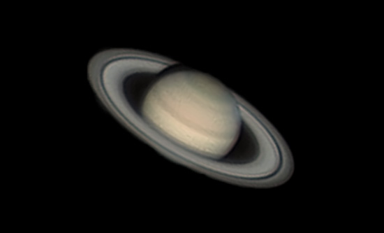 SATURN1022-RGB-LRGB.jpg