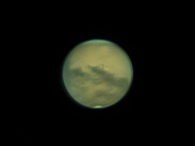 Mars_221240_lapl5_ap389 DP R6 AI(LR-Dn-rsz70%).jpg