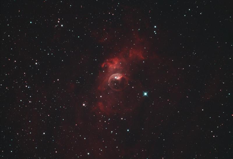NGC 7635 (10-13-2020)-3j.jpg