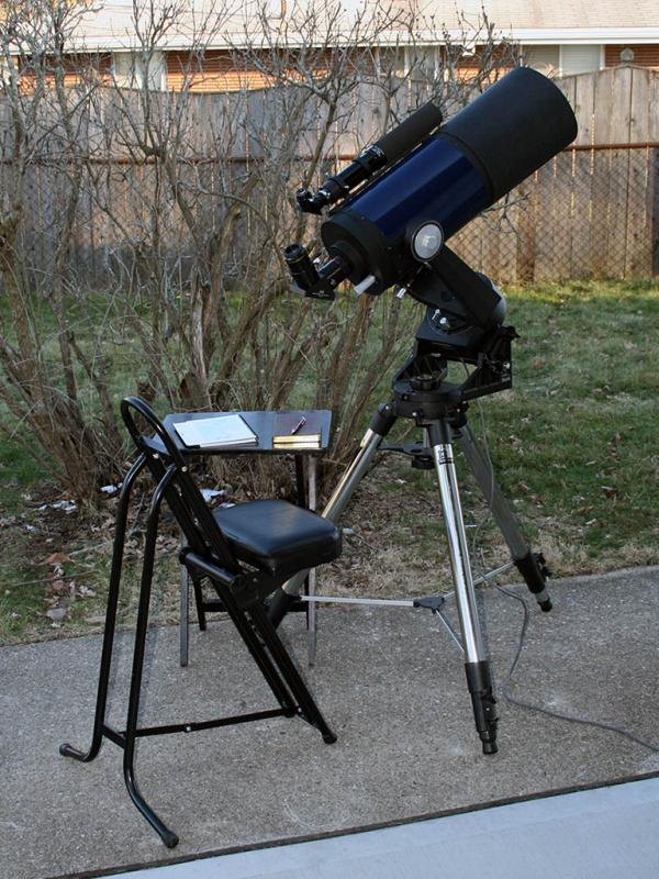 LX 2080 (2-16-2020)-2.jpg