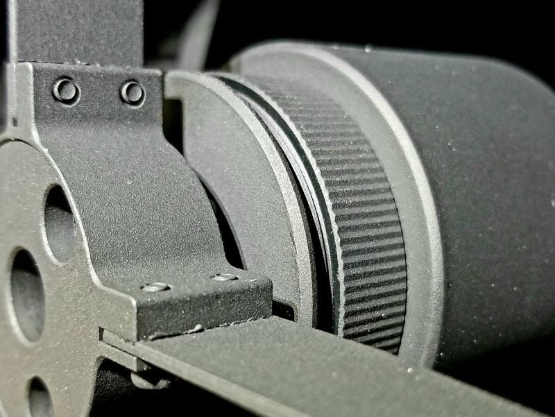 CC8 Secondary-2.jpg
