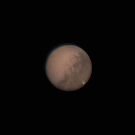 Full2020-10-25-0223_2-Mars_pipregps_nodrizel.jpg