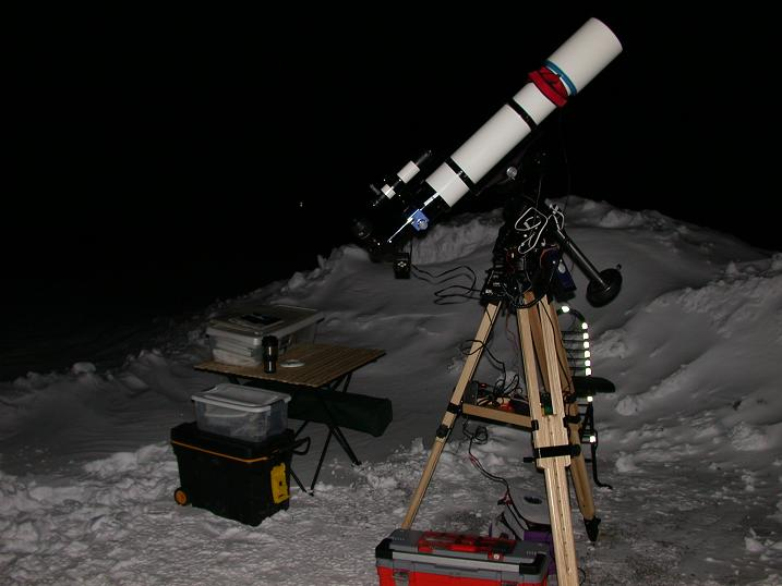 FS128 and G11 in snow cloudynights size.JPG