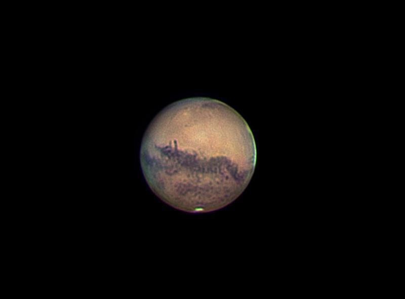 lrgb2-6-BCs-Mars_002733_l4_.jpg