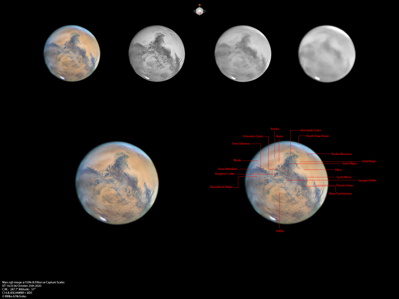 mars2020-10-25_14-34_rgb_dpm-NorthUp-FINannotated.png