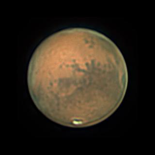 Big_Mars.jpg