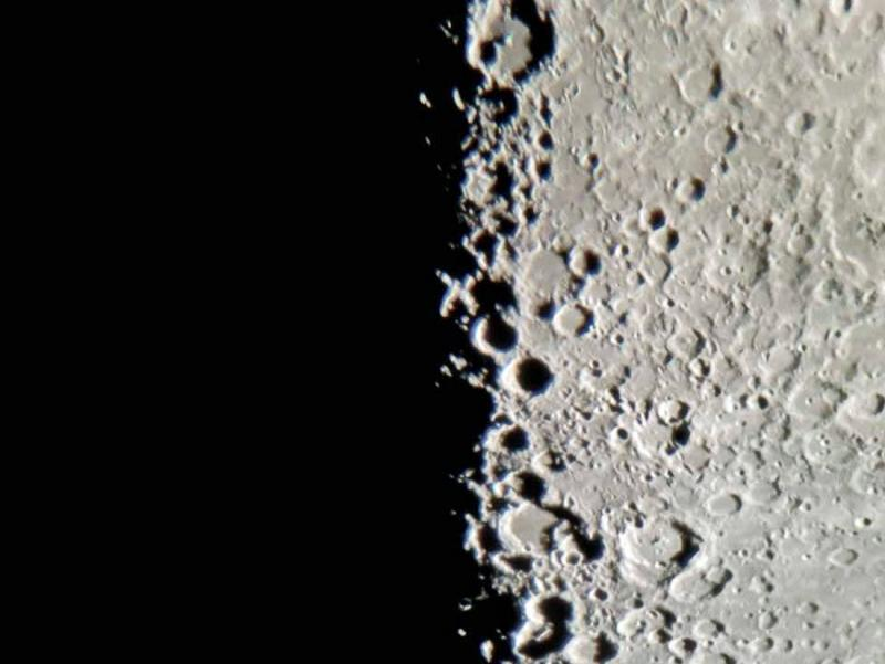 Lunar X 17-inch October 23 Processed Rotated Resized 1100 CN.jpg