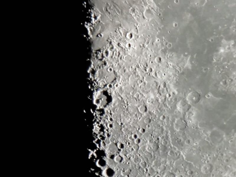 Lunar V and Lunar X 17-inch October 23 Processed Resized 1100 CN.jpg