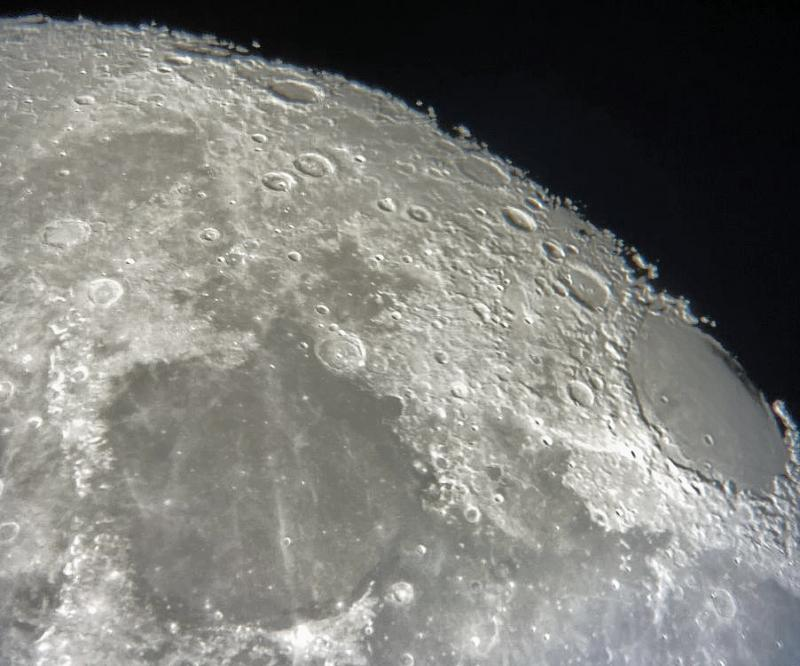 Moon Naylor Sunday AM IMG_8024 Processed Rotated Cropped.jpg