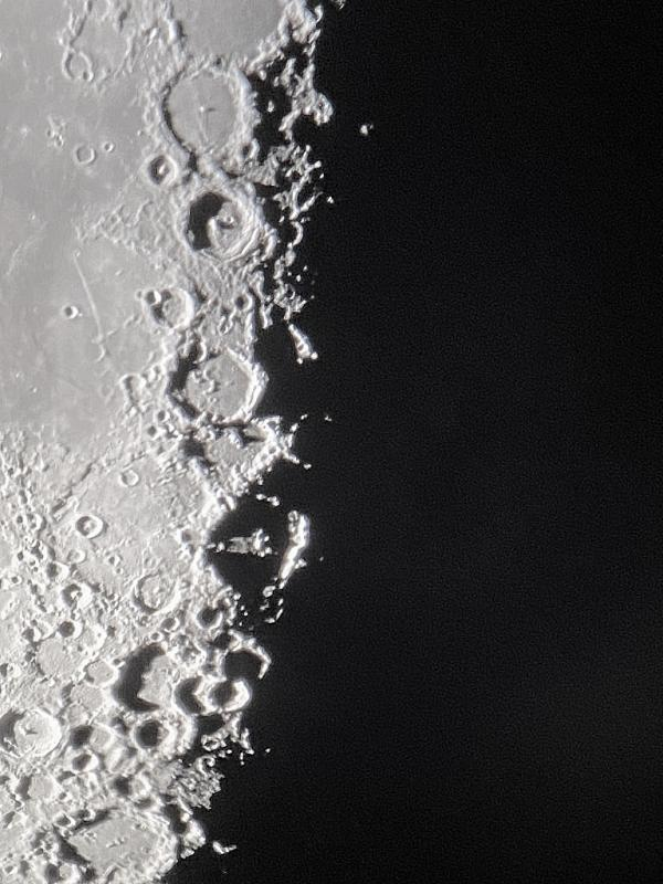 Walther Sunset Lunar Ray 17-Inch October 9 AM IMG_8211 Processed Rotated CN.jpg