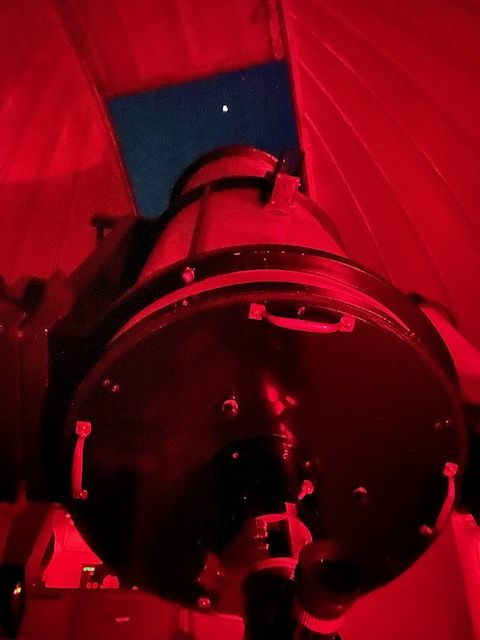 17-inch Mars 10-24-20 IMG_8718.jpg