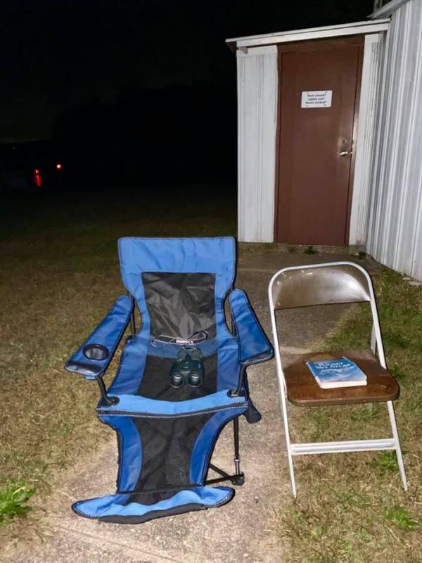 Observing Chair.jpg