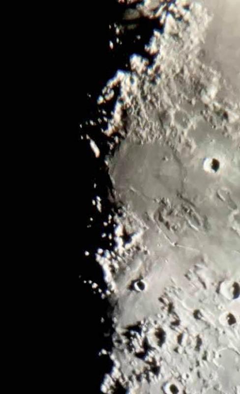 Lunar V 17-inch October 23 FB Processed Resized 1100 Cropped CN.jpg
