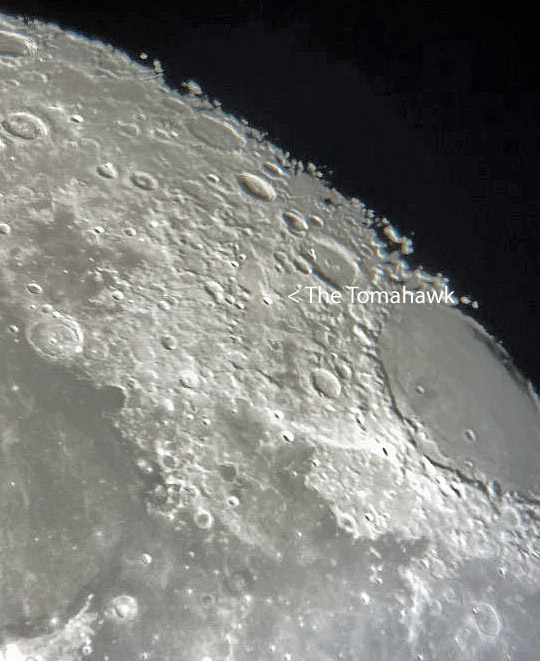 Moon Naylor Sunday AM IMG_8024 Processed Rotated Cropped The Tomahawk CN.jpg