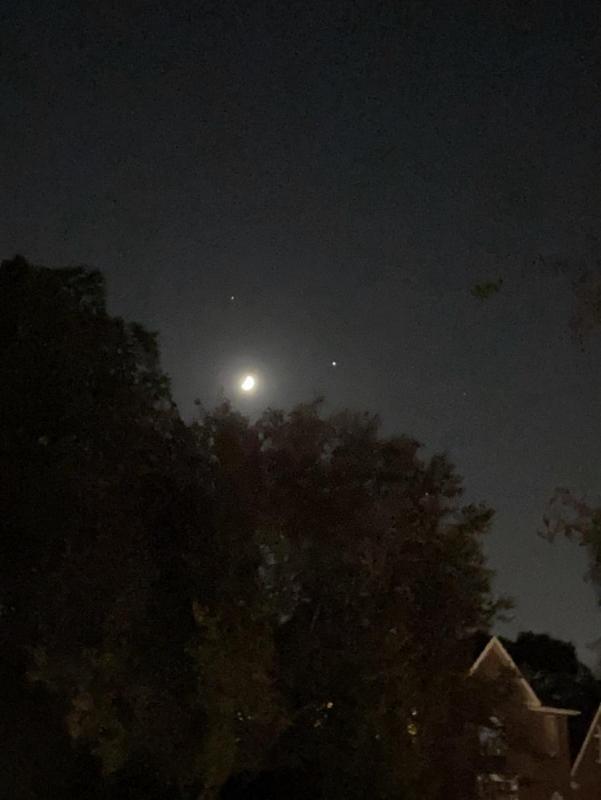 Lunar Triangle October 22 IMG_8551 Processed.jpg
