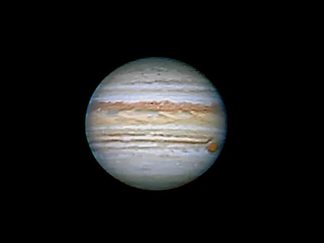 Jupiter 05JUL2021_SV105_C14_1.jpg