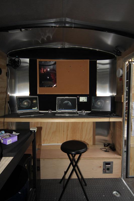 astrotrailer_desk.jpg