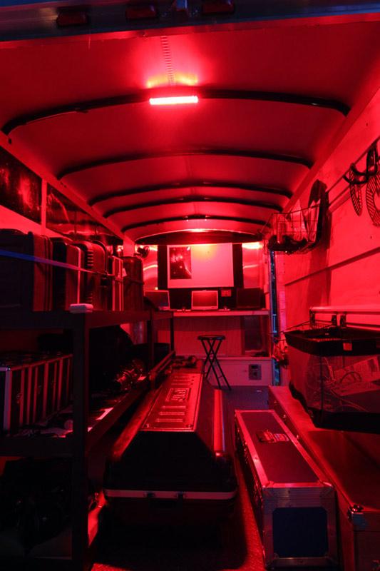 astrotrailer_red_rear.jpg
