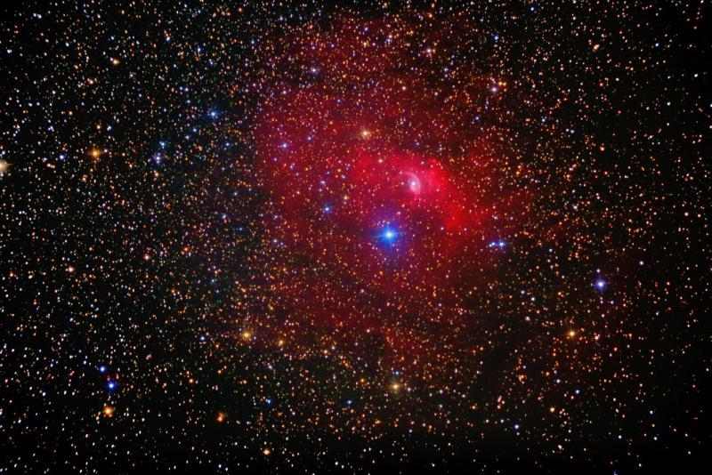 NGC 7635 stacked 12 resize.jpg