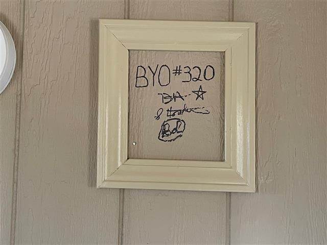 BYO Signatures (Small).jpg