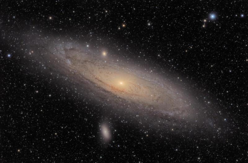 M31 (Large).jpg