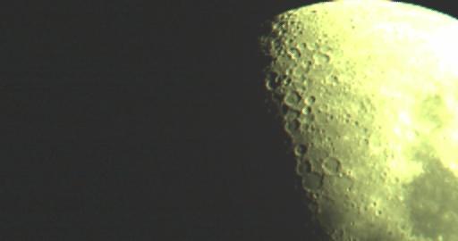 moon99999.jpg