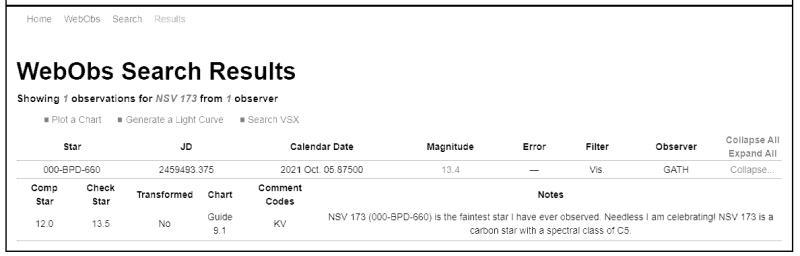 Case32 AAVSO obs.jpg