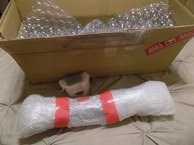 Kenko GS-540 Delivery S01.jpg