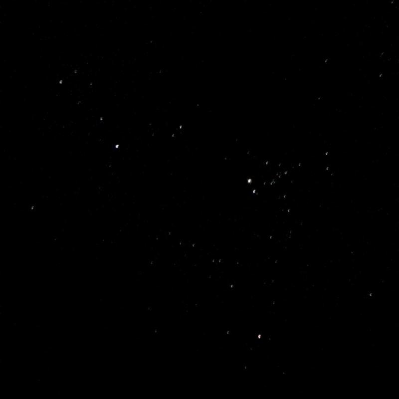 0 NGC457-1 09JAN15 iPhone.jpg